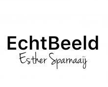 EchtBeeld